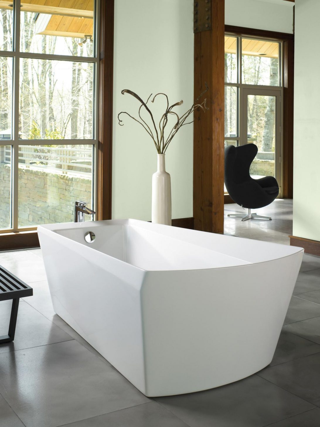 Best Bathtub Depth • Bathtub Ideas