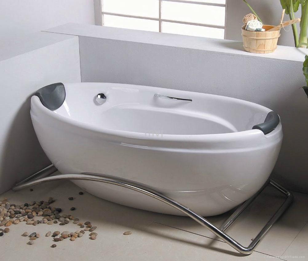 3 Foot Long Bathtub • Bathtub Ideas