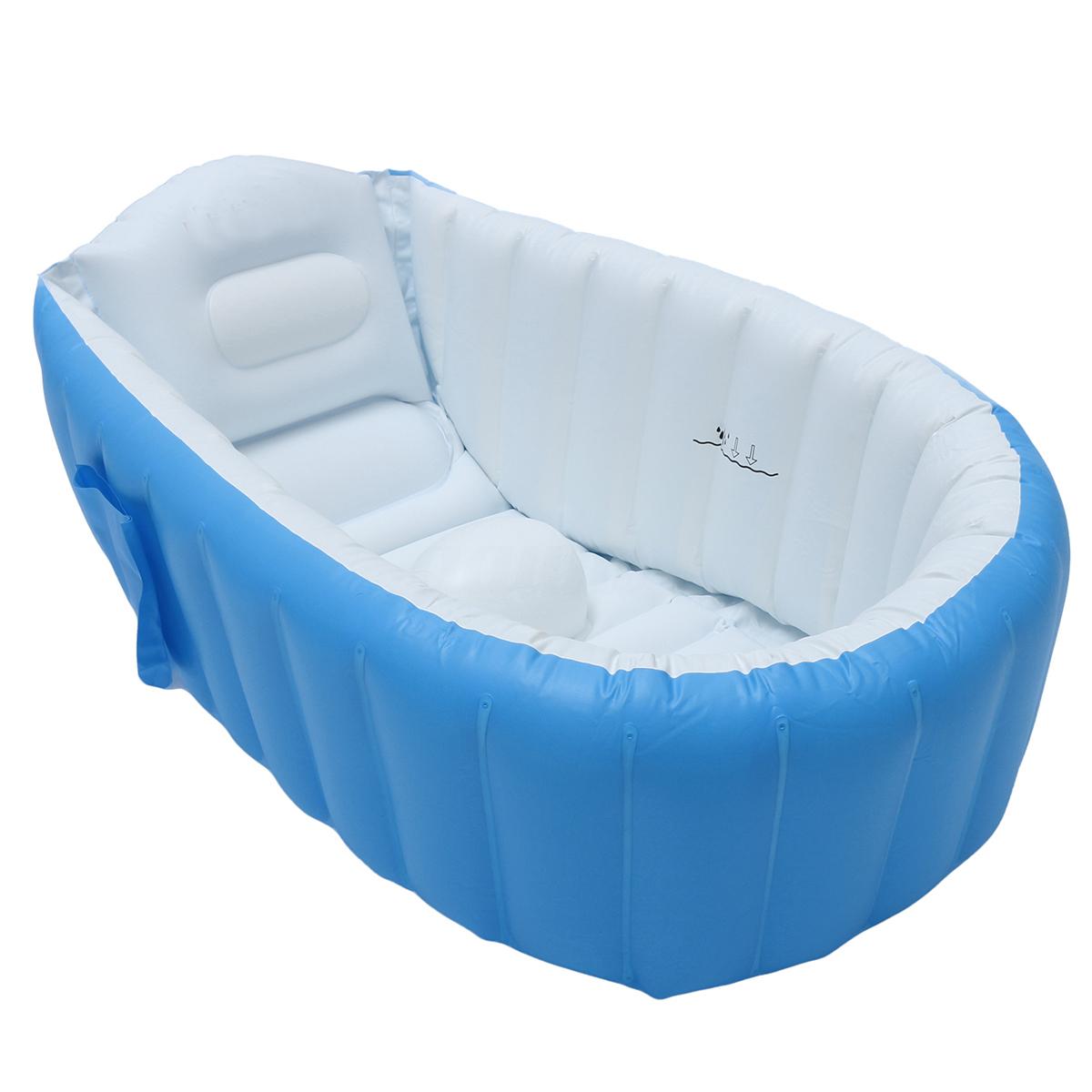 Foldable Bathtub For Adults • Bathtub Ideas