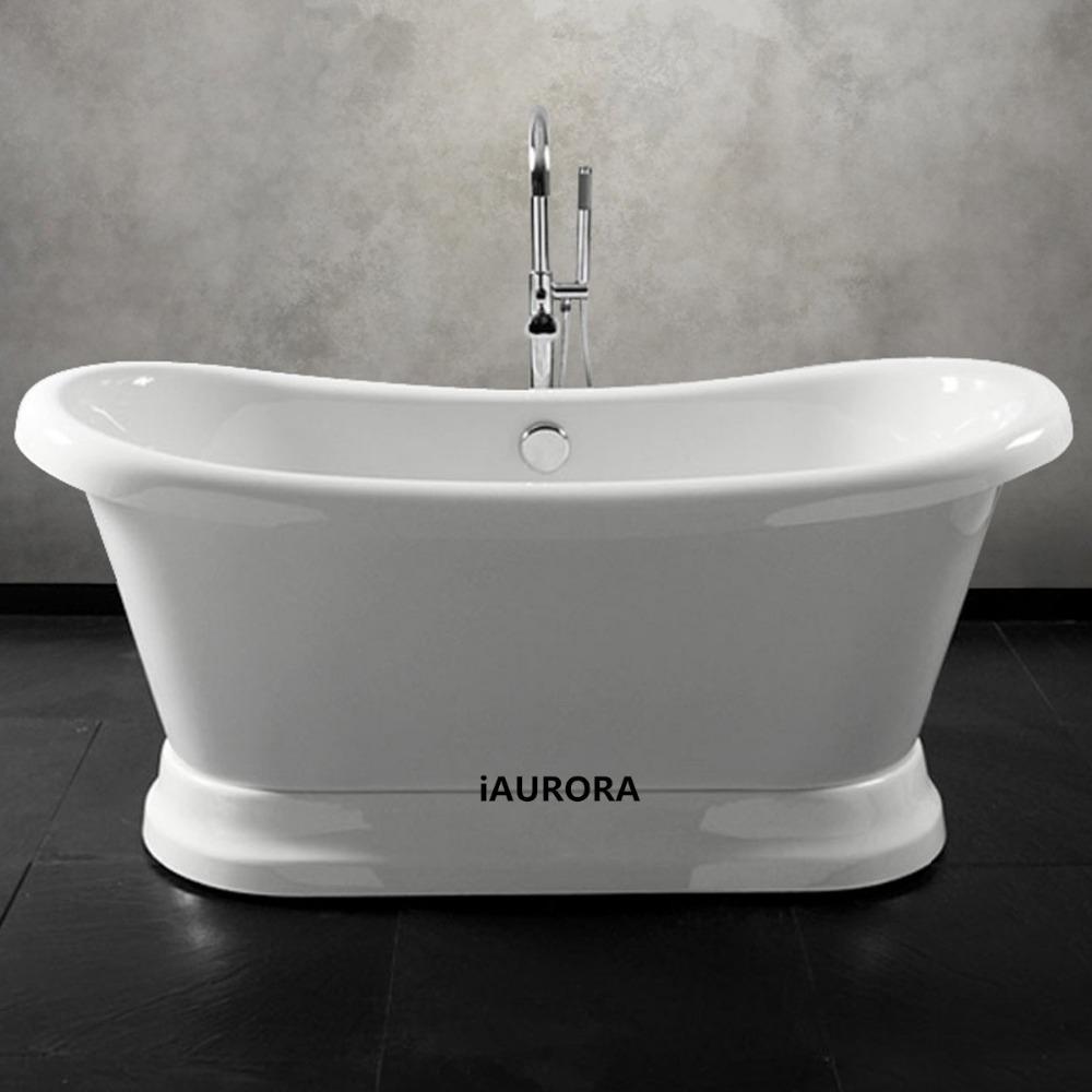Bathtub 48 Inches Long • Bathtub Ideas
