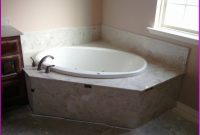 54 X 27 Bathtub With Surround The Best Of Bed And Bath Ideas Hash with size 1035 X 779
