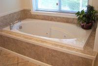 6 Ft Jacuzzi Bathtubs Bathroom Ideas regarding proportions 1620 X 1080