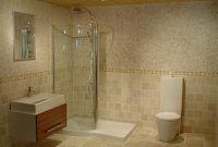 73 Most Marvelous Bathroom Tiles Fitting Design Toilet Wall Ideas pertaining to dimensions 2560 X 1920