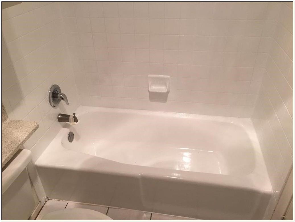 Advanced Bathtub Refinishing Austin Tx • Bathtub Ideas