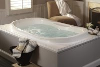 Air Tub Vs Whirlpool Whats The Difference Qualitybath Discover pertaining to measurements 1200 X 800