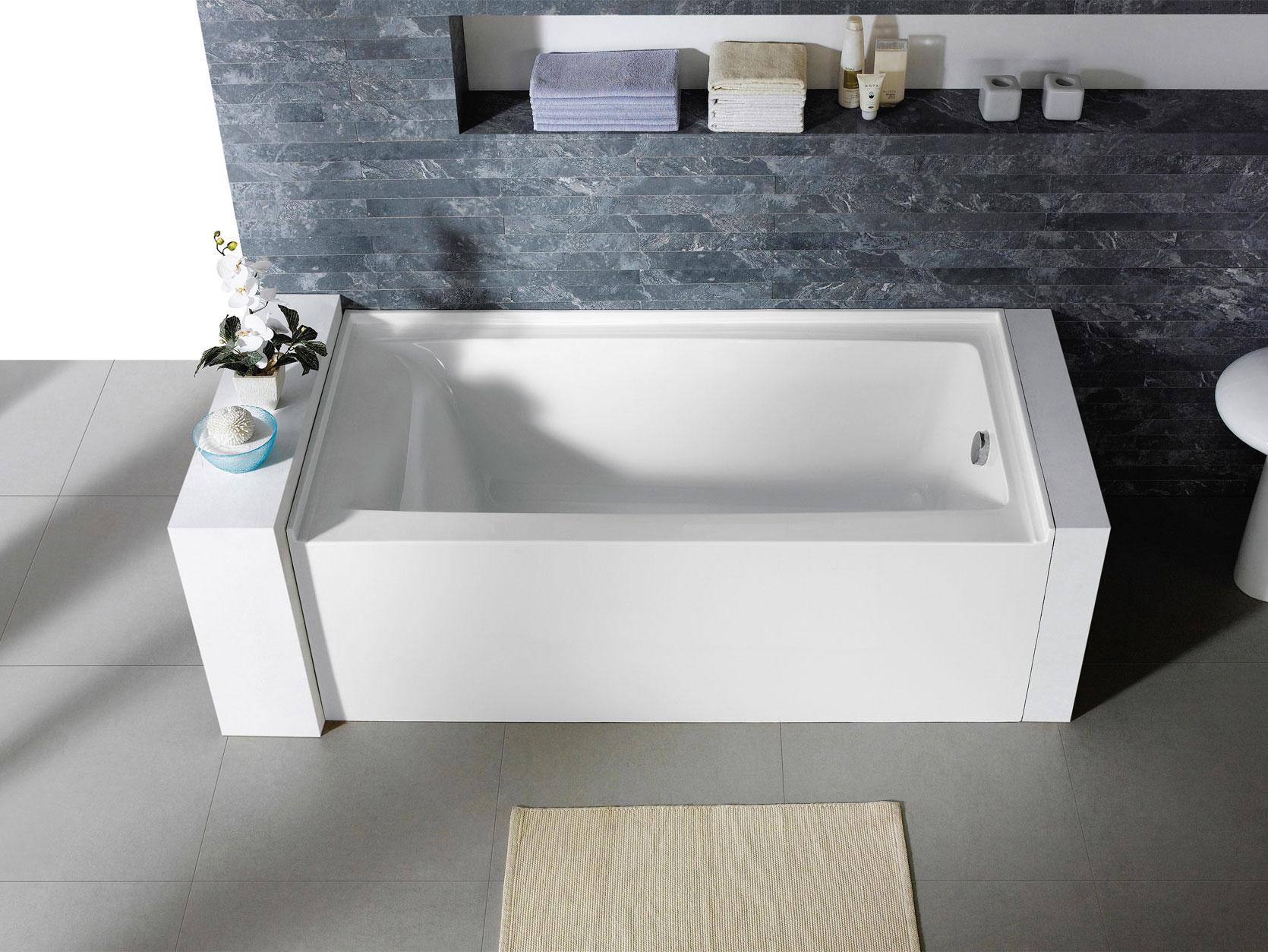 Bathtub 60 X 28 • Bathtub Ideas