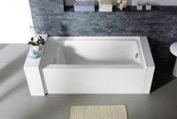 Alcove Bathtub 60 X 28 Bathtub Ideas throughout size 1670 X 1254