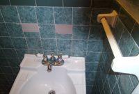 Aquafinish Bathtub And Tile Refinishing Double Kit Bathtub Ideas throughout measurements 1500 X 1125