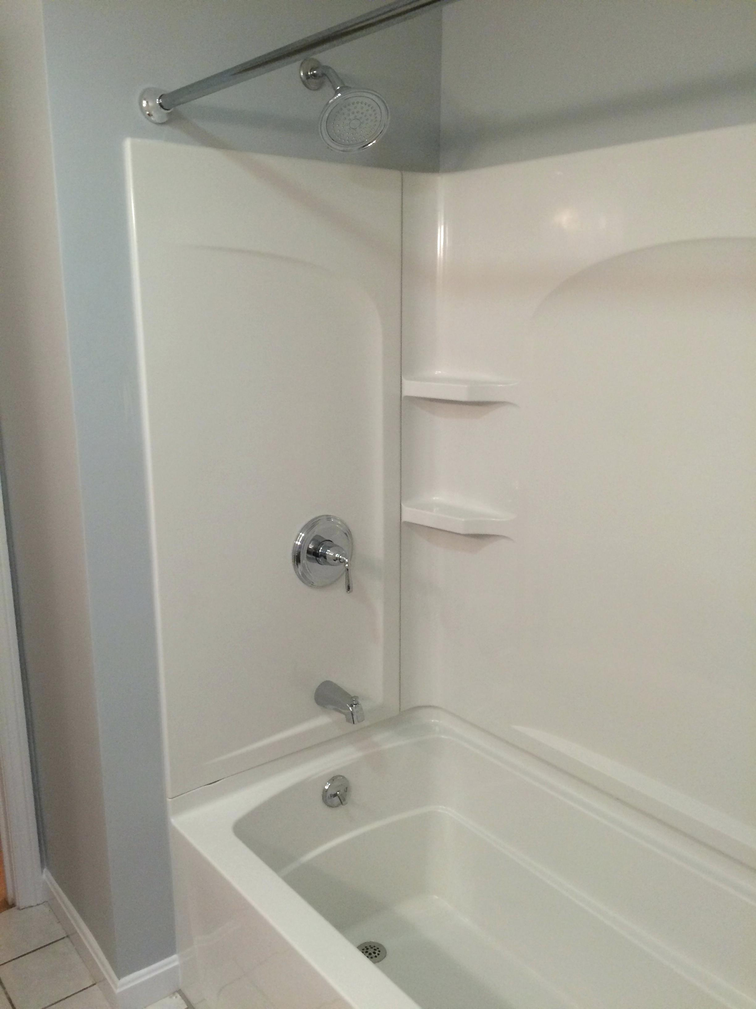 Articles With Sterling Bath Faucet Repair Tag Sterling Bathtub Within  Measurements 2448 X 3264