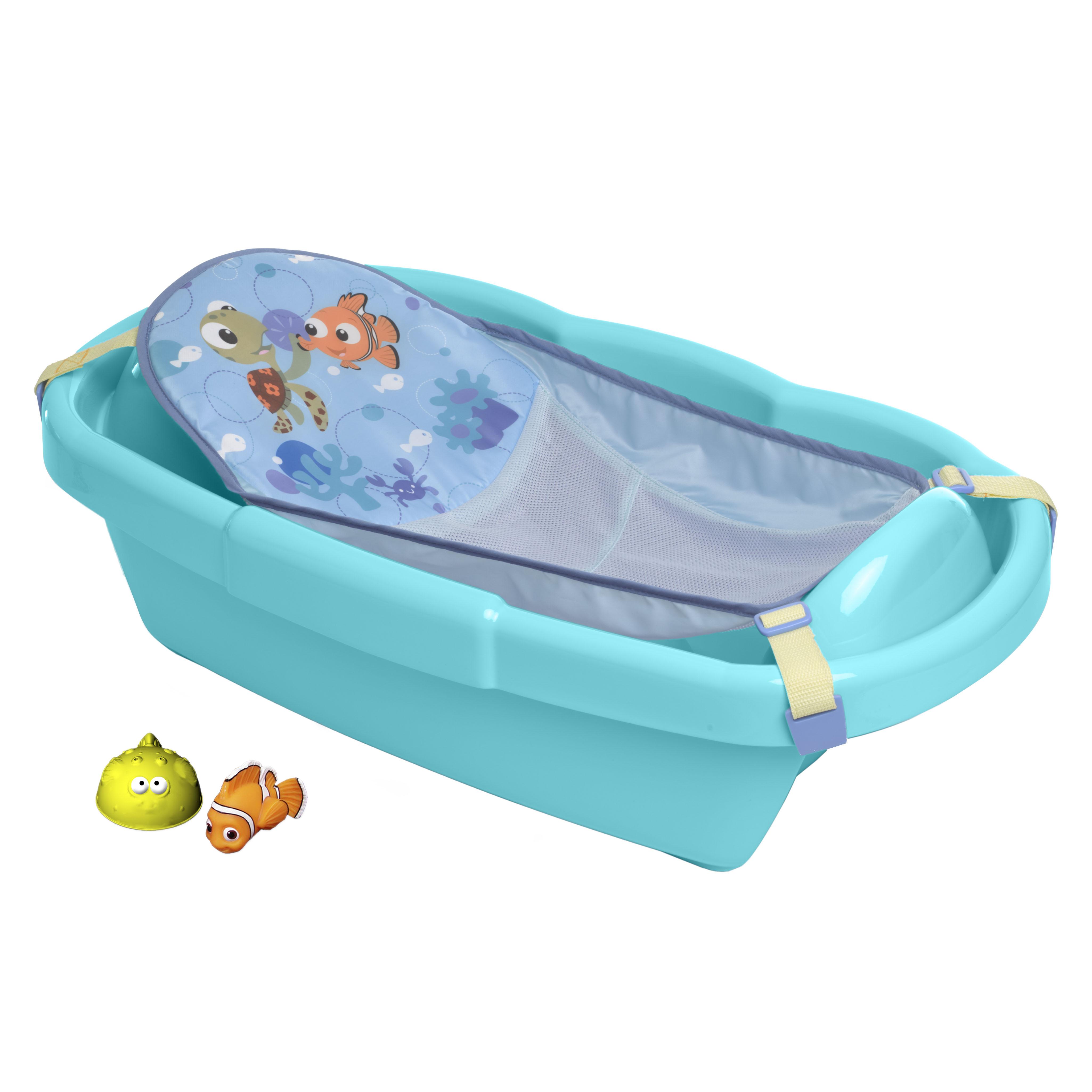Sears Baby Bathtubs • Bathtub Ideas