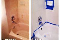 Bath Rustoleum Tub Tile Rustoleum Tile Transformations Paint regarding dimensions 1176 X 1176