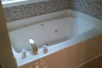 Bath Spas Jetted Bath Tub Repairs Service Atlanta Spa Repair regarding size 1600 X 960