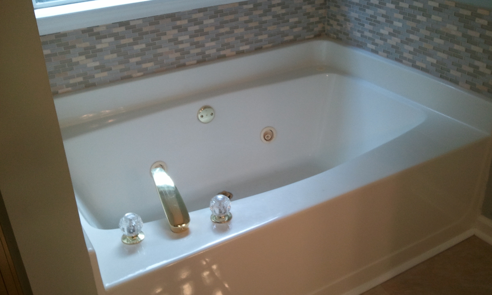 Whirlpool Bathtub Jet Repair • Bathtub Ideas