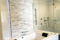 Bathroom Bathtub Shower Combo Remodel Ideas Creative Bathroom for sizing 2964 X 3951