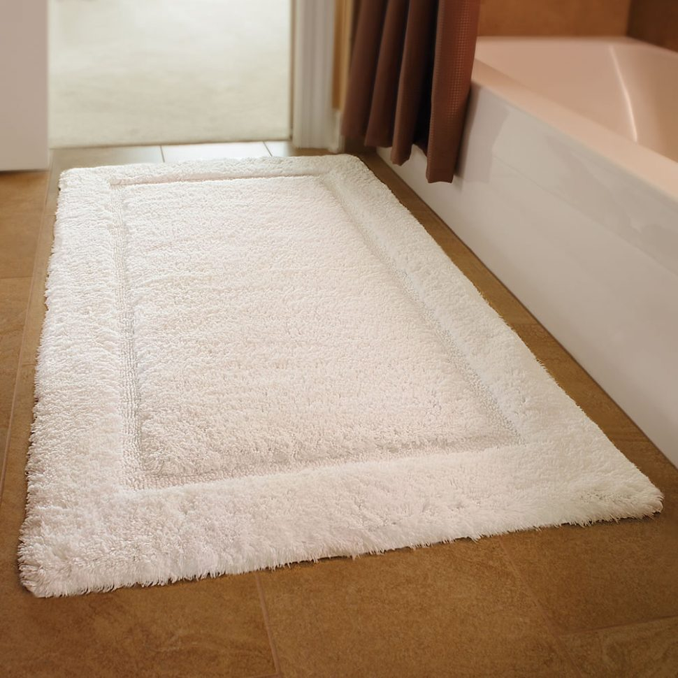 Extra Large Bathtub Mats • Bathtub Ideas
