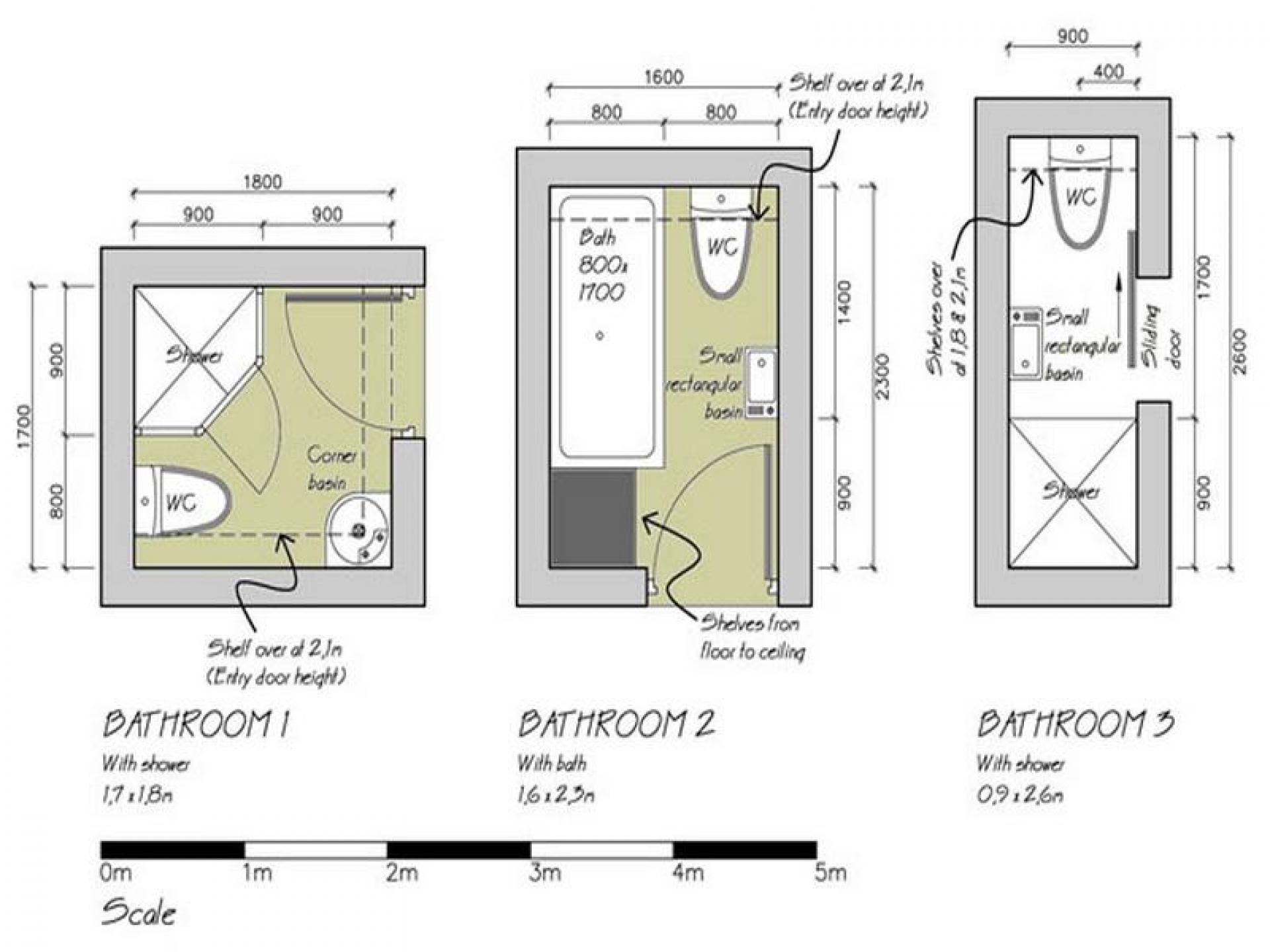 Small Bathtub Measurements • Bathtub Ideas