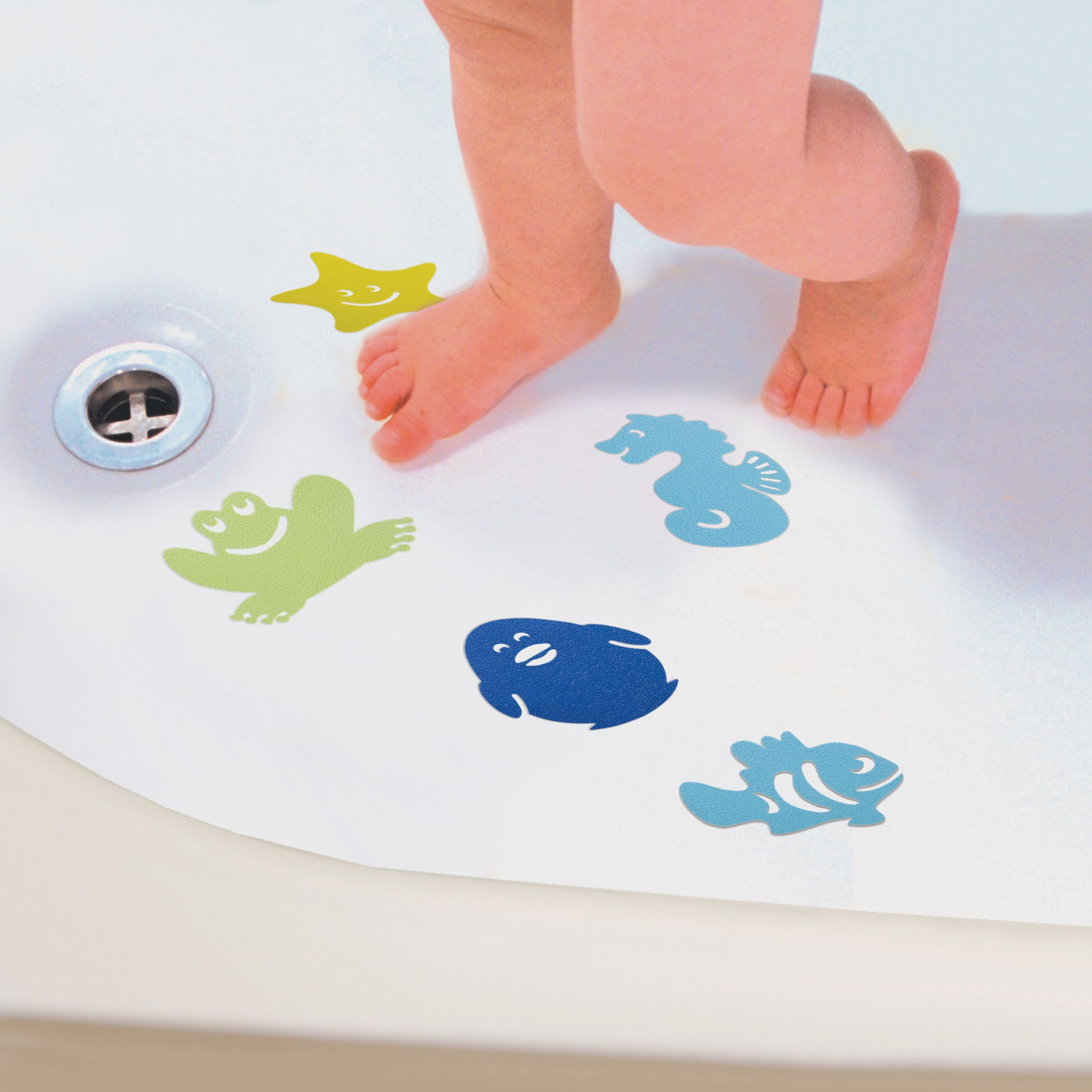 Best Non Slip Bathtub Mats • Bathtub Ideas