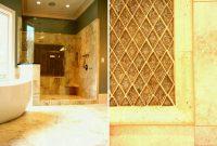 Bathroom Ideas Bathtub Refitters Walk In Tubs Walk In Showers With  Throughout Dimensions 2792 X 2079