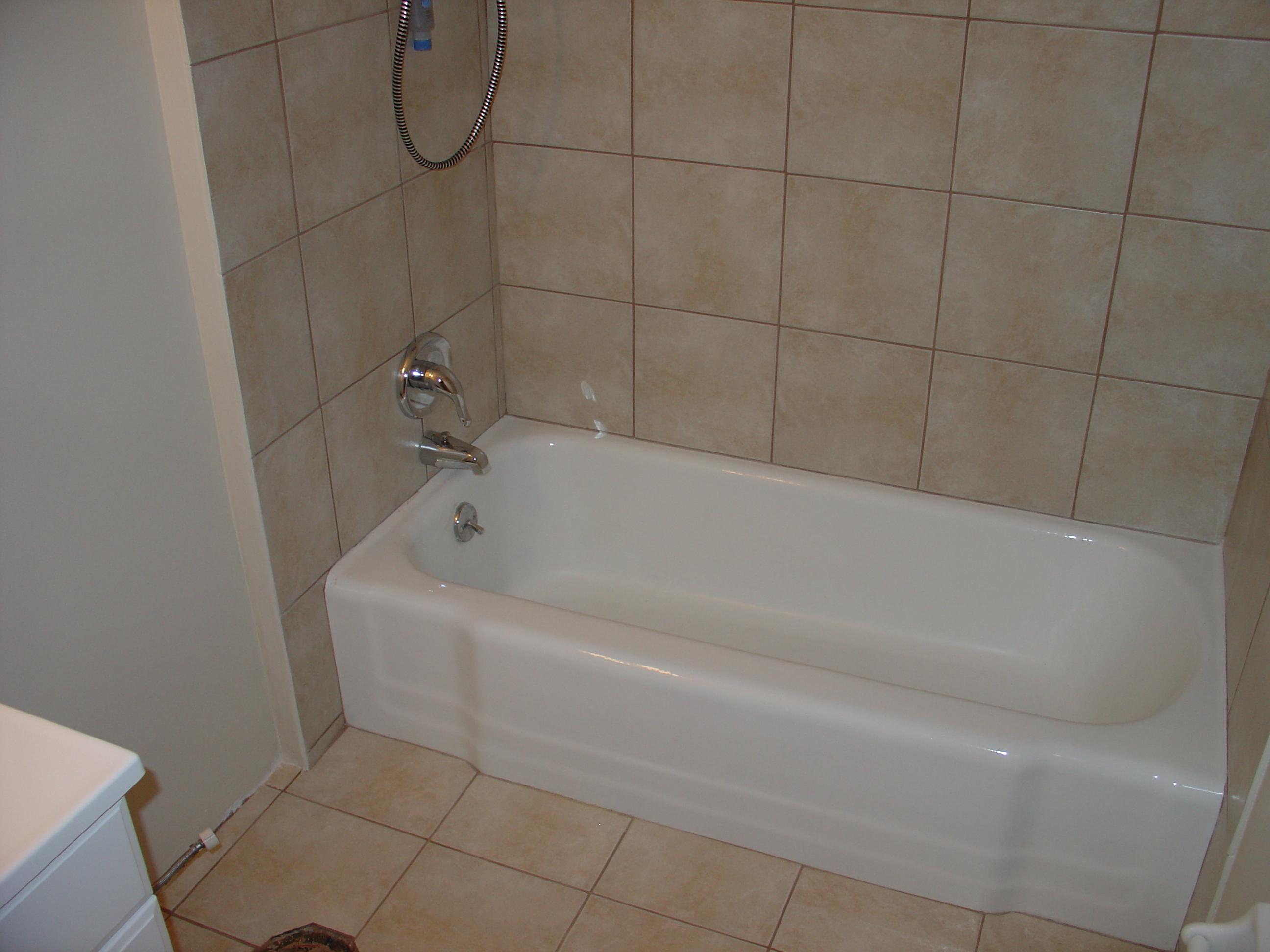 Bathtub Reglazing Ny • Bathtub Ideas