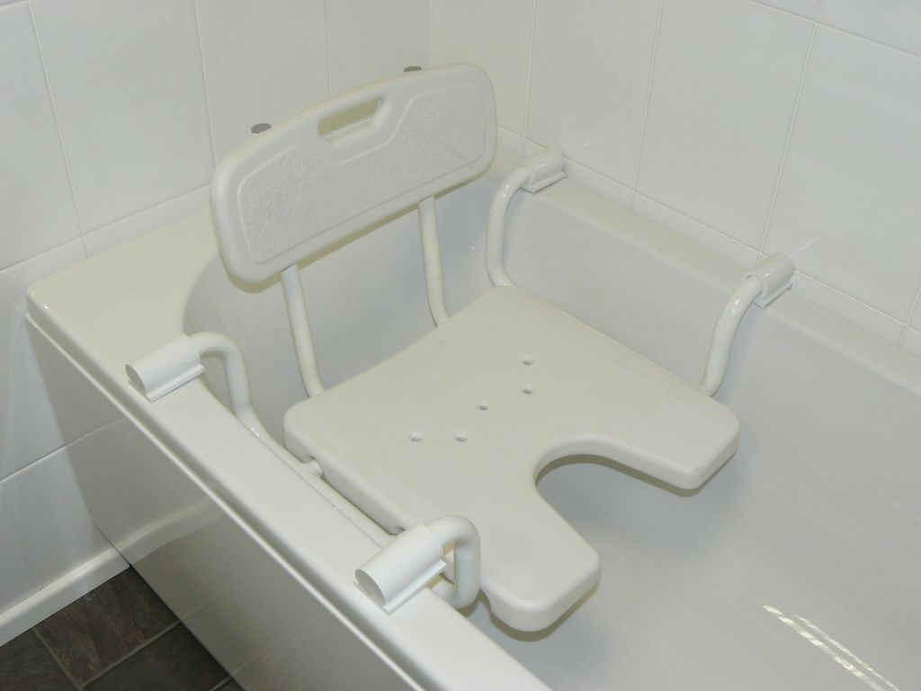 Seat For Bathtub Elderly Ideas