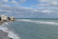 Bathtub Beach Stuart Fl Martin County Surf Cam Places We Love for measurements 4352 X 3264