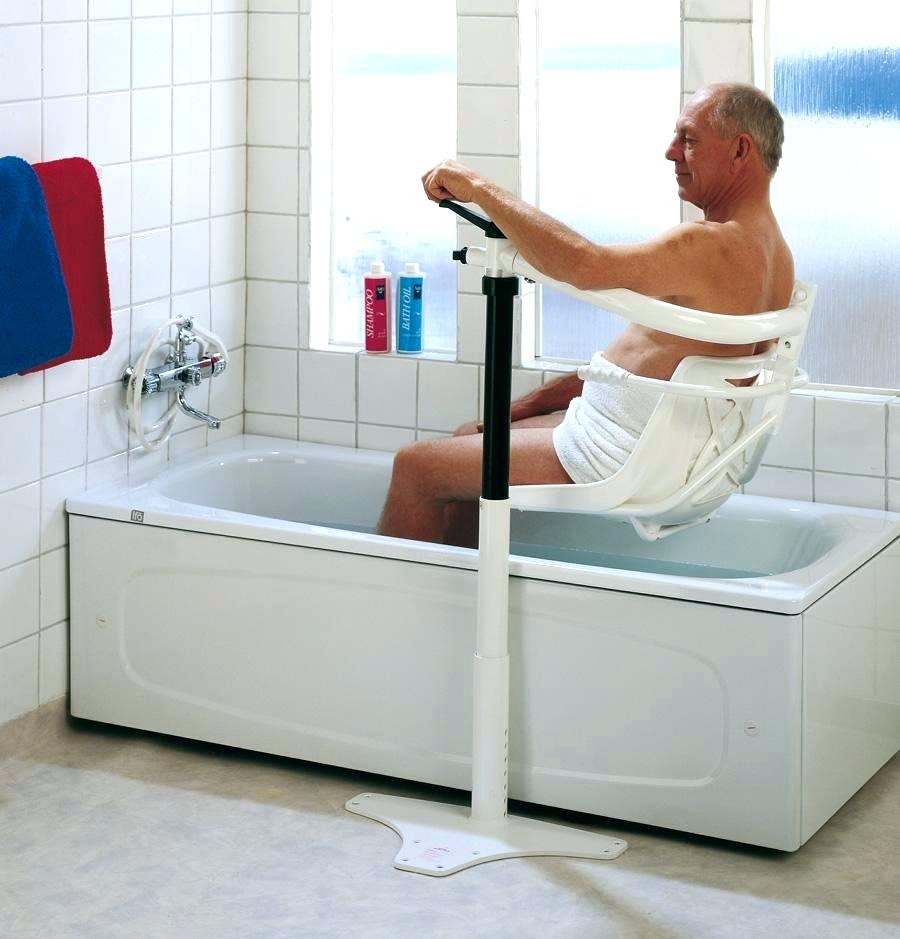 Bathtub Lifts For Seniors Bathtub Ideas