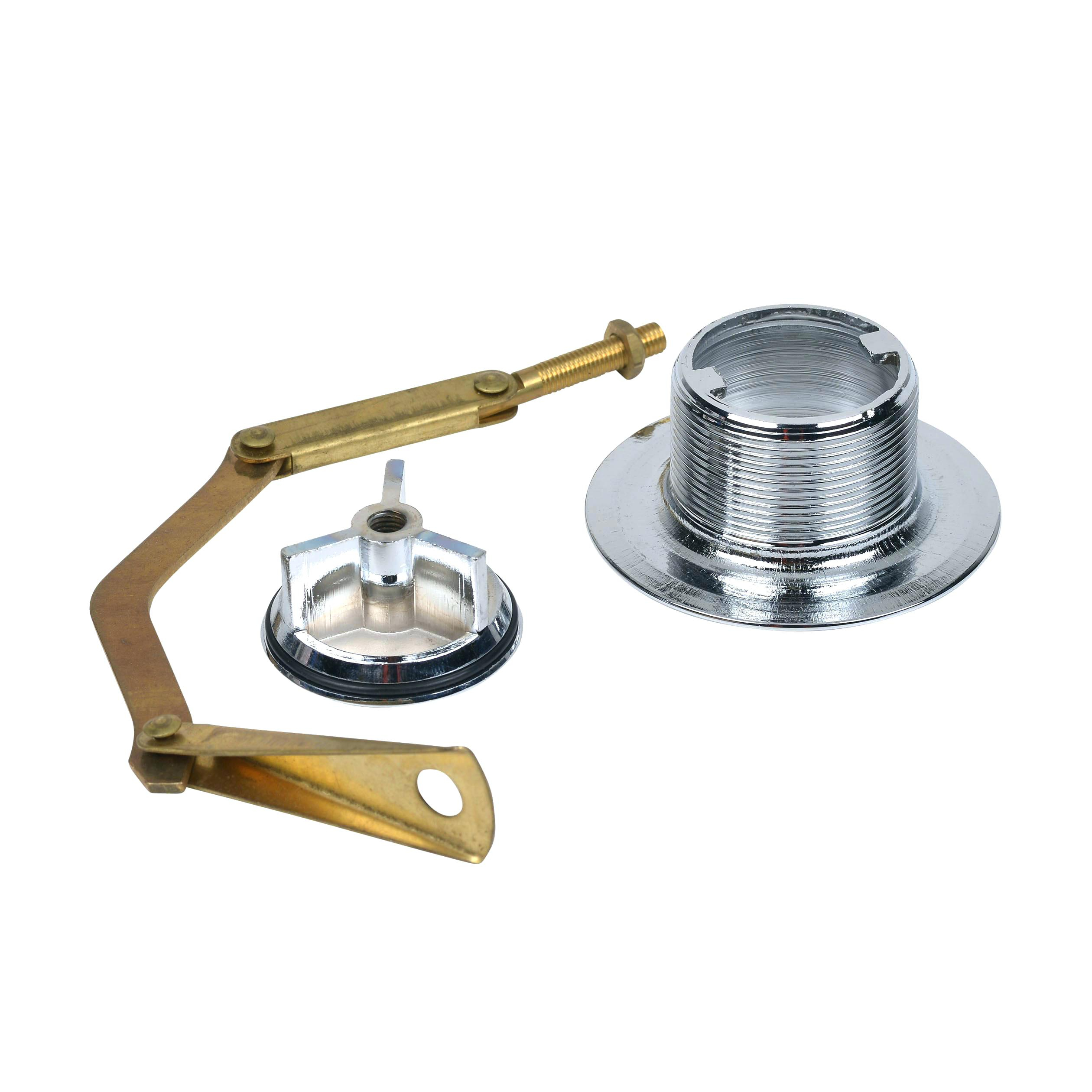 Bathtub Moen Bathtub Drain Tub Kit Fascinating Bronze Mixer inside dimensions 2520 X 2520