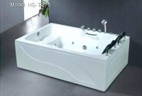 Bathtub Portable Jets For Bathtub Hot Tubs Pricing Water Bathtubs pertaining to proportions 1280 X 914