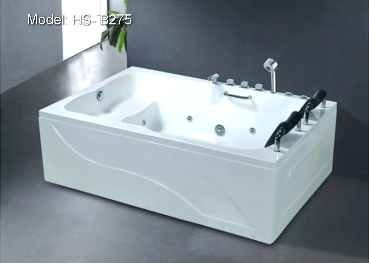 Sears Jacuzzi Bathtubs • Bathtub Ideas