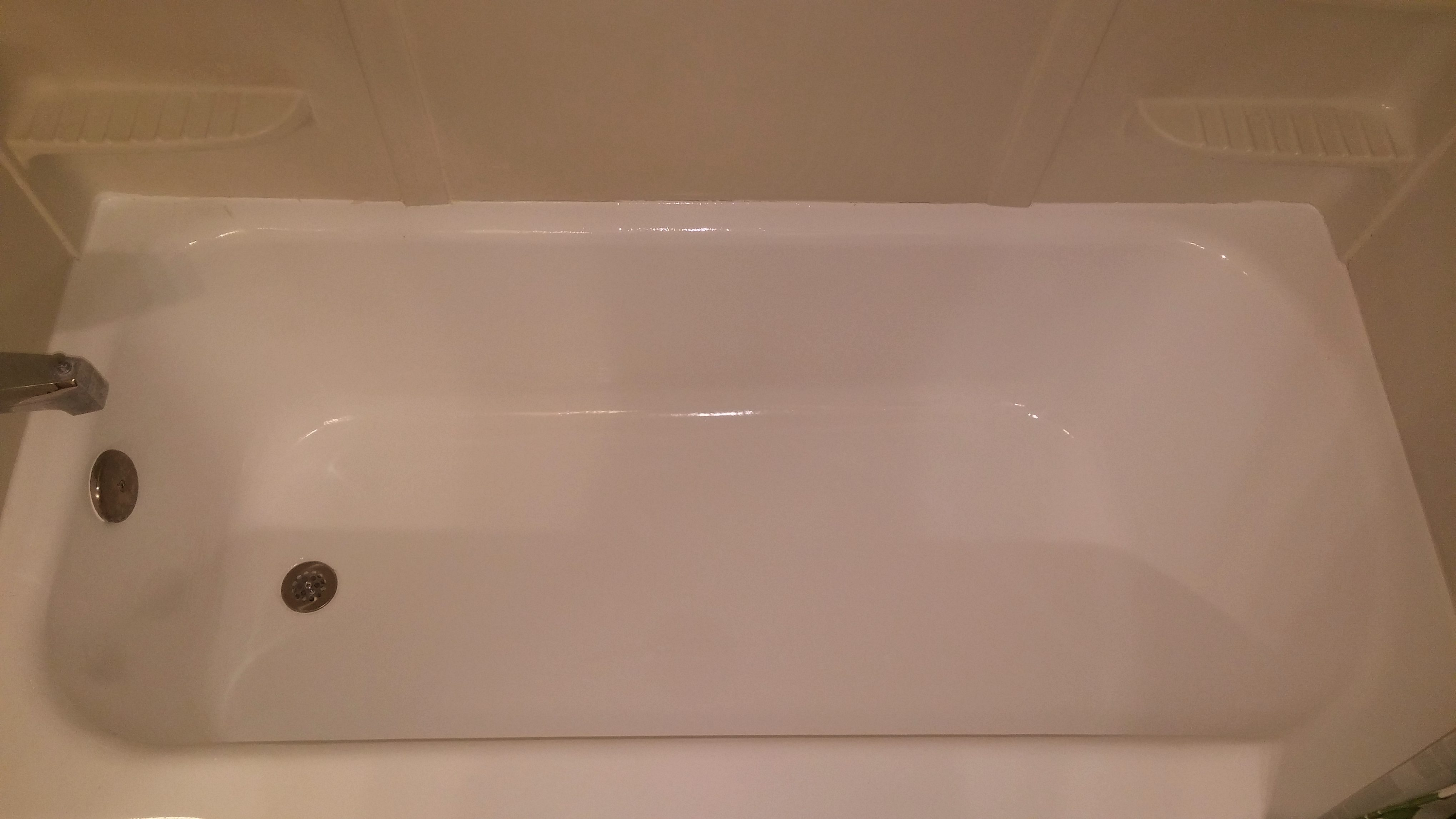 Bathtub Reglazing Columbus Ohio • Bathtub Ideas