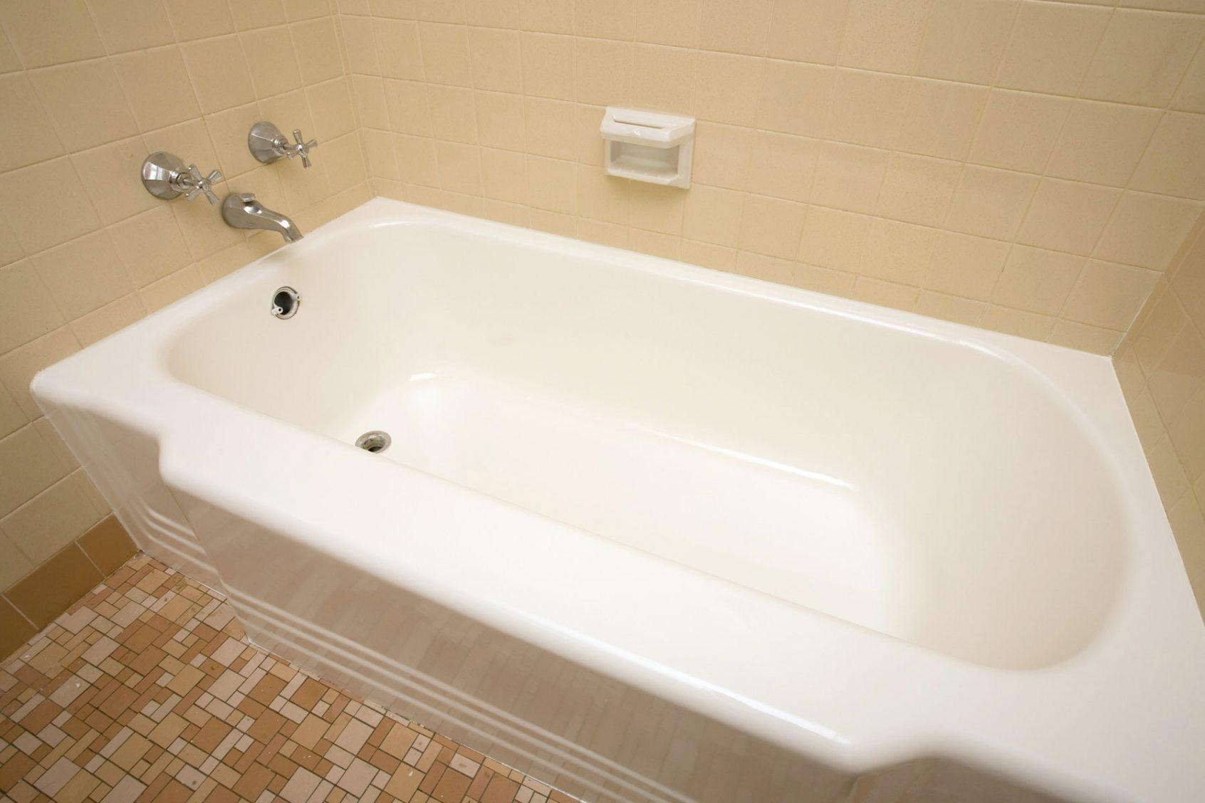 Bathtub Refinishing Fort Lauderdale Bathtub Ideas