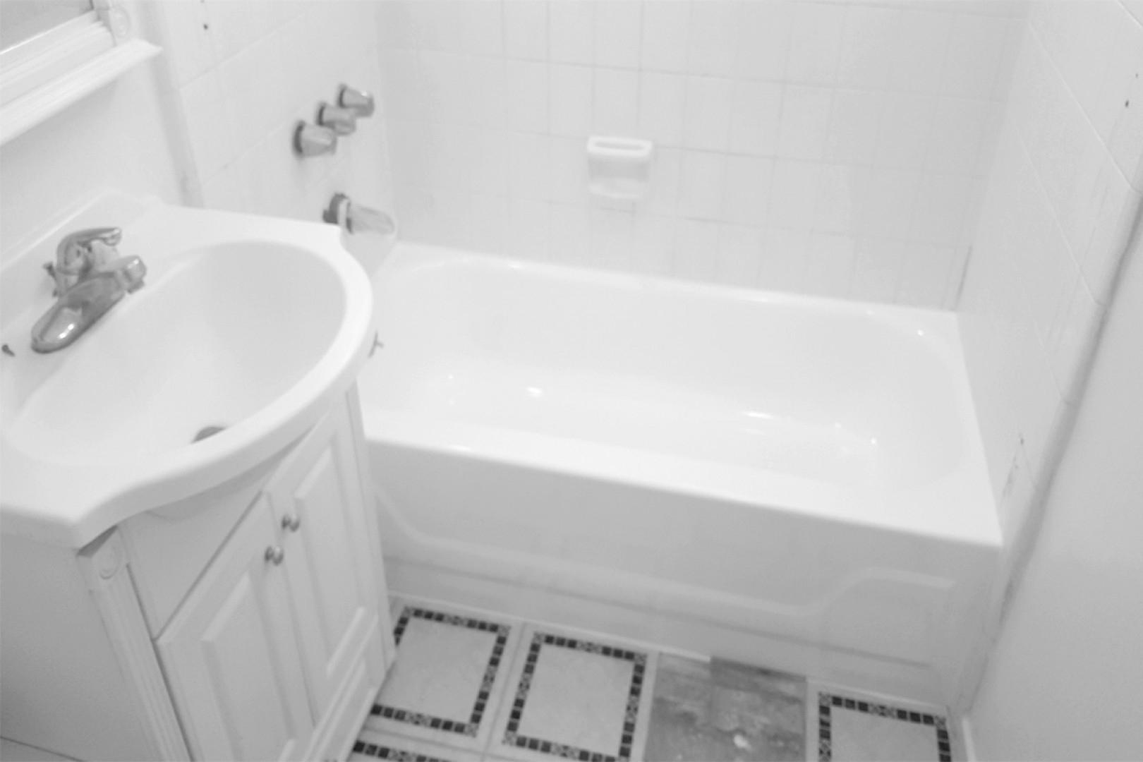 Bathtub Reglazing Los Angeles Ca • Bathtub Ideas