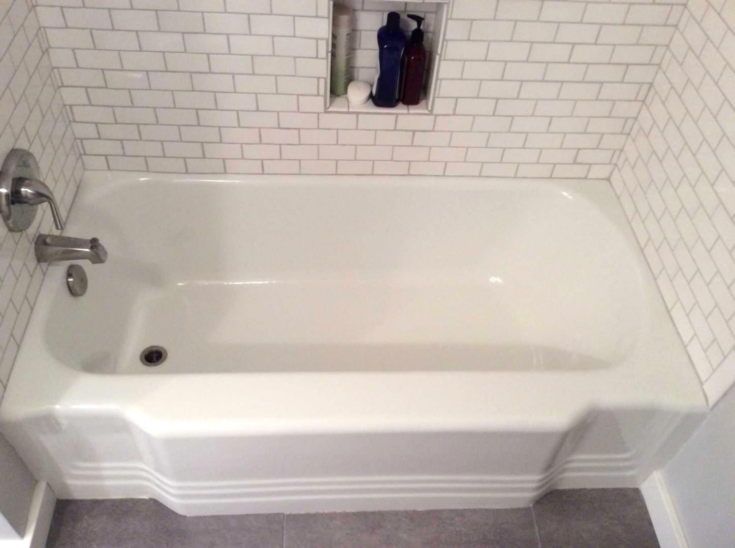 Bathtub Reglazing Nyc • Bathtub Ideas