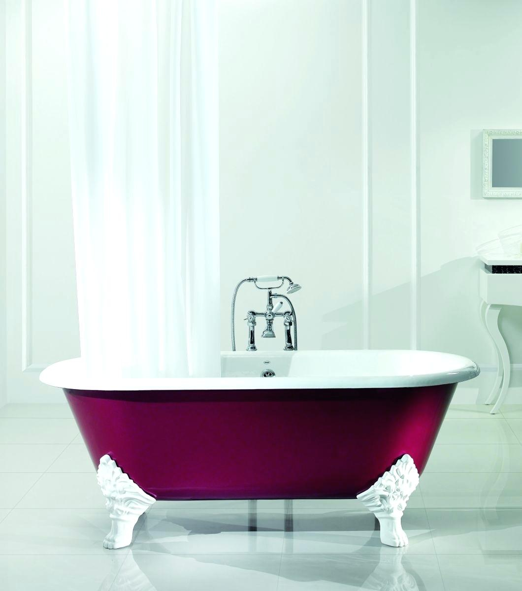 Less Than 5 Foot Bathtubs • Bathtub Ideas