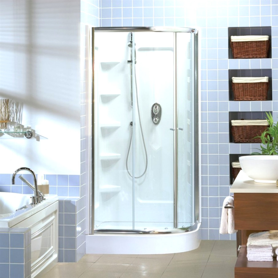 Bathtubs And Showers At Menards Bathroom Ideas Within Proportions 1080 X