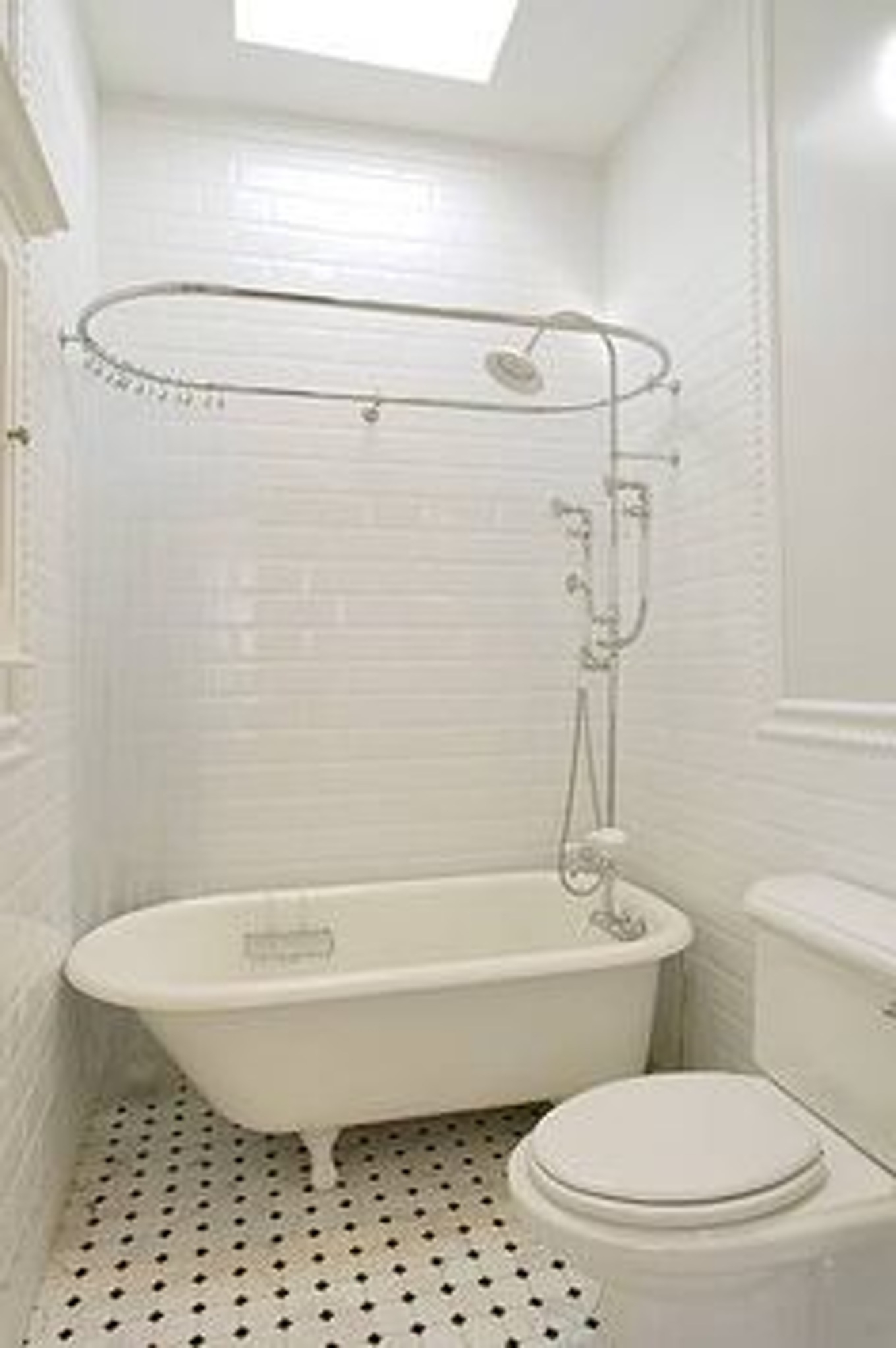Walk In Bathtubs At Menards - Bathtub Ideas