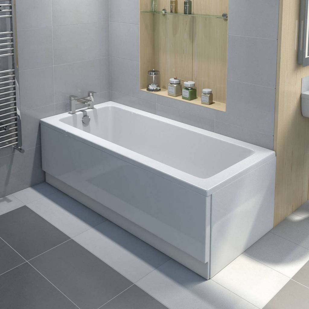 Bon Bathtubs Idea Amusing 2 Sided Bathtub 2 Sided Bathtub Bathtub With In  Sizing 1024 X 1024