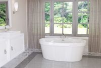 Bathtubs Idea Stunning 60 Inch Bathtub 60 Inch Bathtub 48 Bathtub with regard to measurements 1024 X 1024