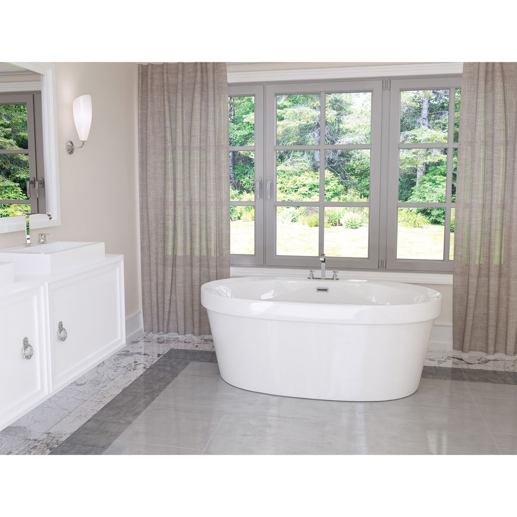 48 X 32 Bathtub Bathtub Ideas