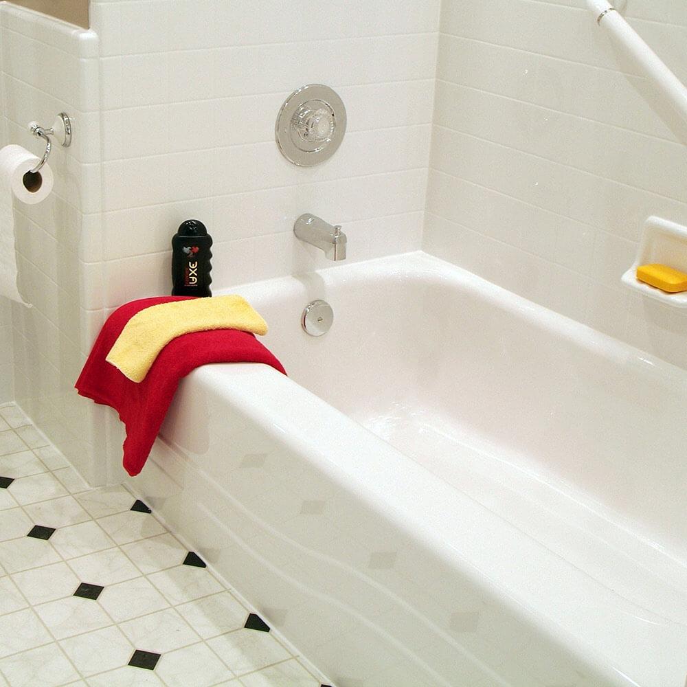 Flex Seal Around Bathtub • Bathtub Ideas