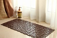 Best Bath Mat June 2018 Buyers Guide And Reviews with dimensions 1001 X 1001