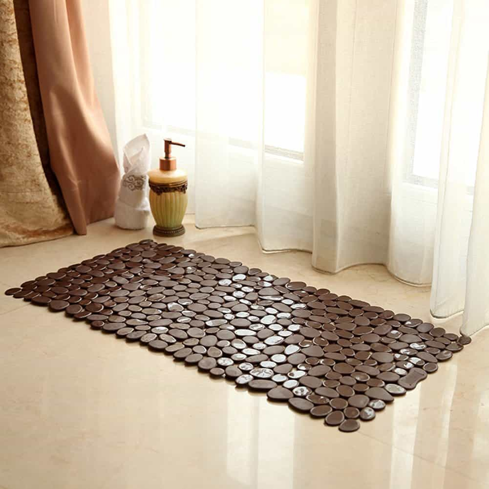 Most Comfortable Bathtub Mat • Bathtub Ideas