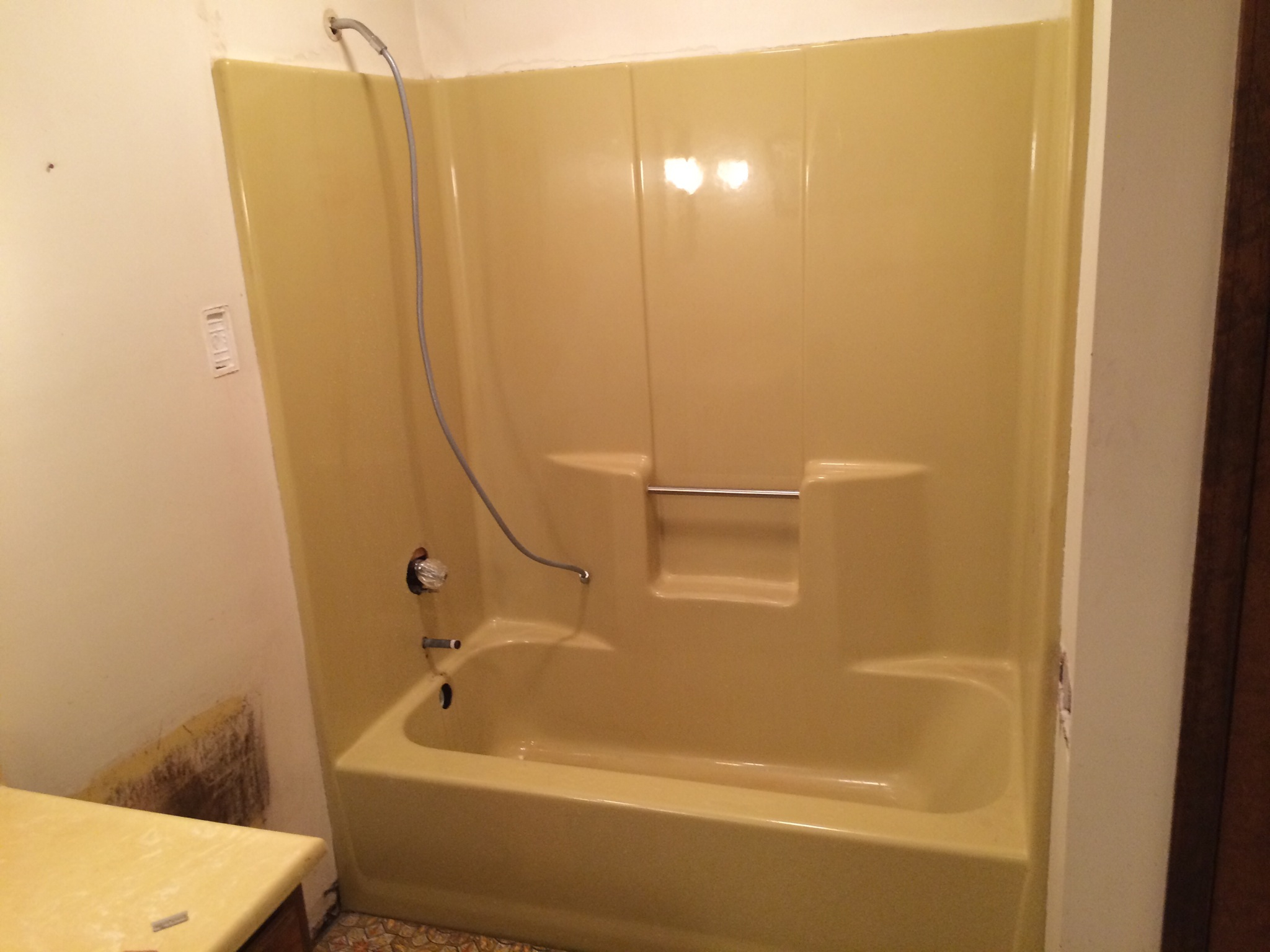 Best Rated Bathtub Refinishing Kit • Bathtub Ideas