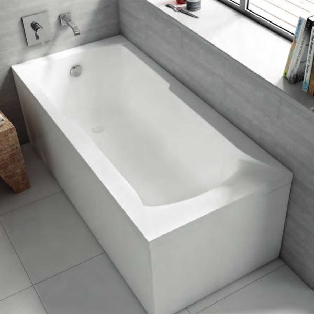 Low Height Bathtub • Bathtub Ideas