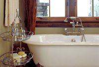 Claw Bathtub Accessories Bathtub Ideas throughout size 985 X 990