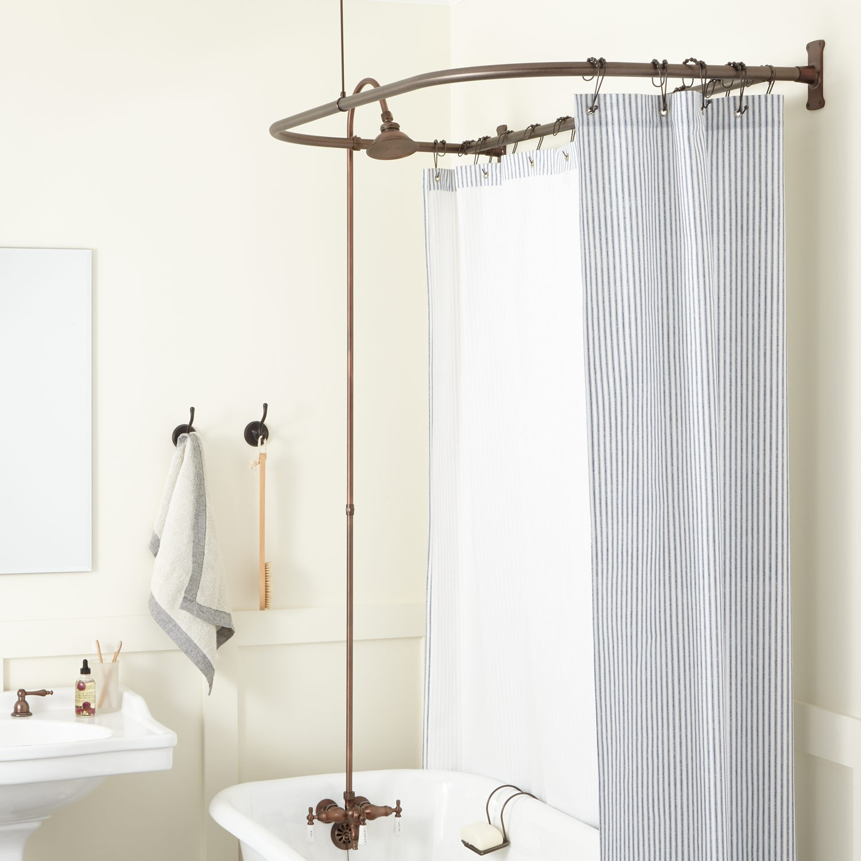 bathtub to shower conversion kit • bathtub ideas