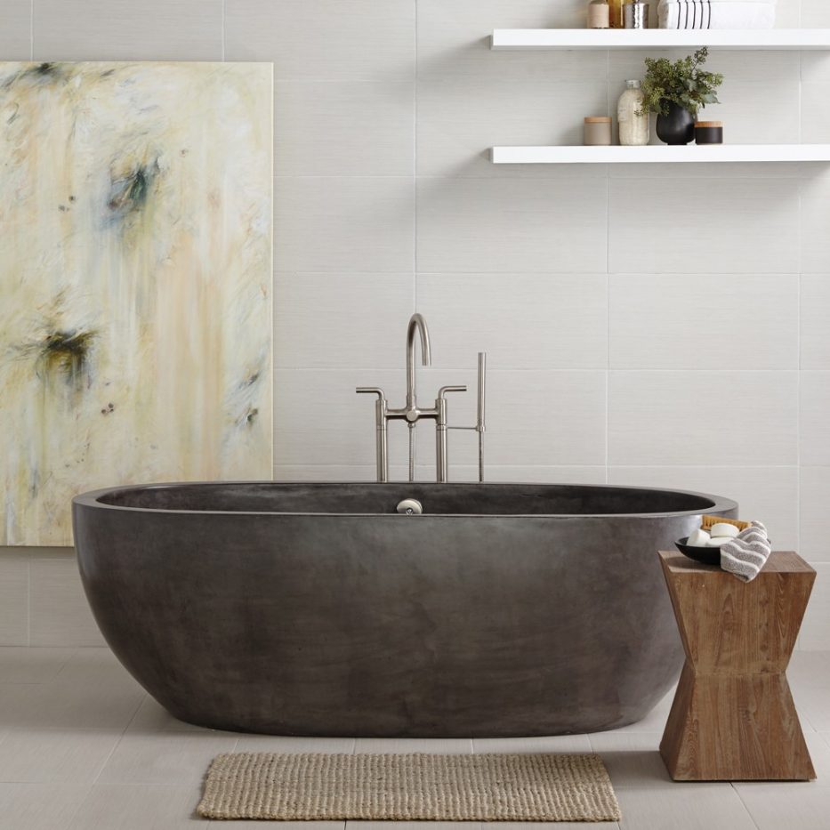 Bootz Industries Maui Bathtub Reviews Bathtub Ideas