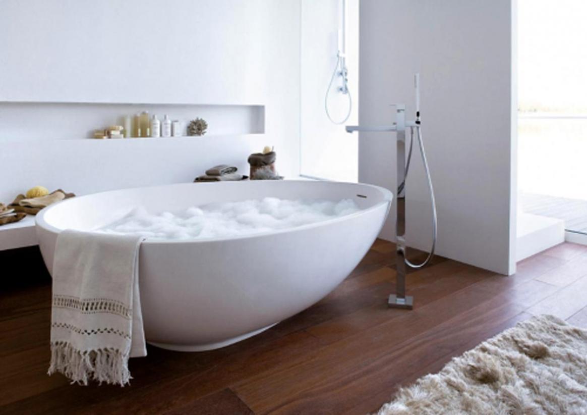 Top Rated Soaking Bathtubs Bathtub Ideas