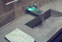 Diy Poured Concrete Bathtub Bathtub Ideas with dimensions 1840 X 2056