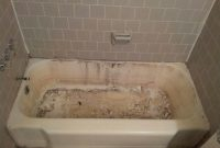 Everything You Need To Know About Upgrading Your Bathtub Custom regarding proportions 1600 X 1200